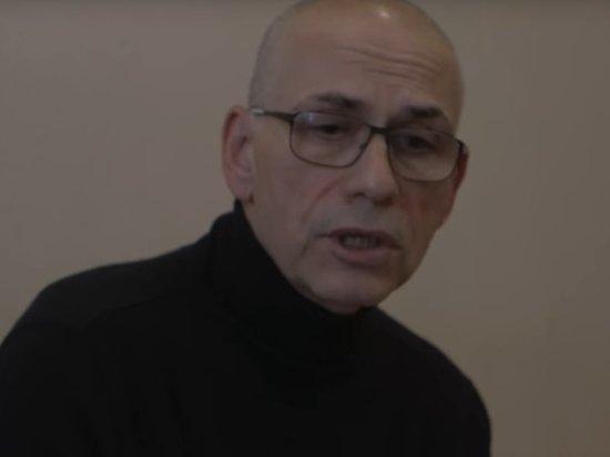Следствие опубликовало видео допроса экс-министра финансов Подмосковья