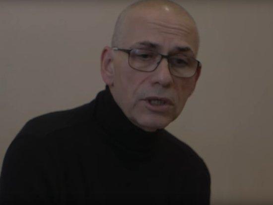 Кузнецов не признал вину в мошенничестве и растрате