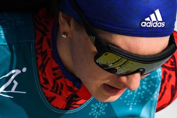 Лыжницы Непряева и Седова стали призерами шестого этапа