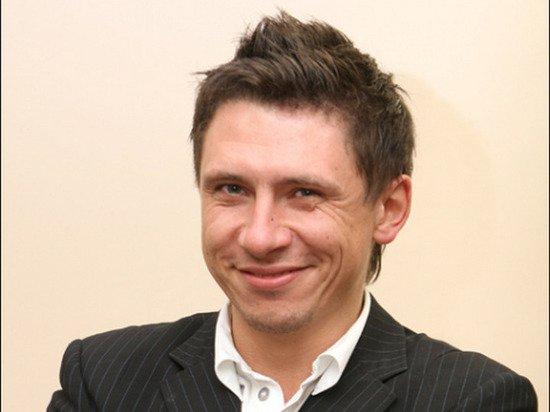 Резидент ComedyClub Батрутдинов не смог получить визу в США