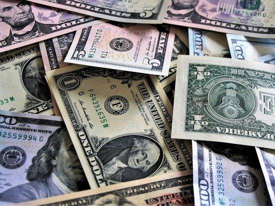 Минфин России засомневался в возвращении миллиардного долга Венесуэлы