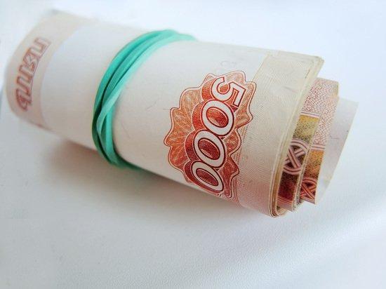 Минюст вскрыл новую схему обналичивания незаконных денег