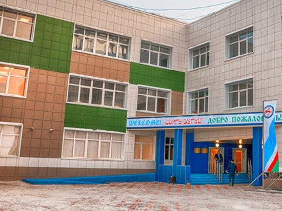 Без русских: в Якутии отказались принимать детей в национальную школу