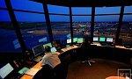 Требования к аэродромам не влияют на статистику задержек рейсов