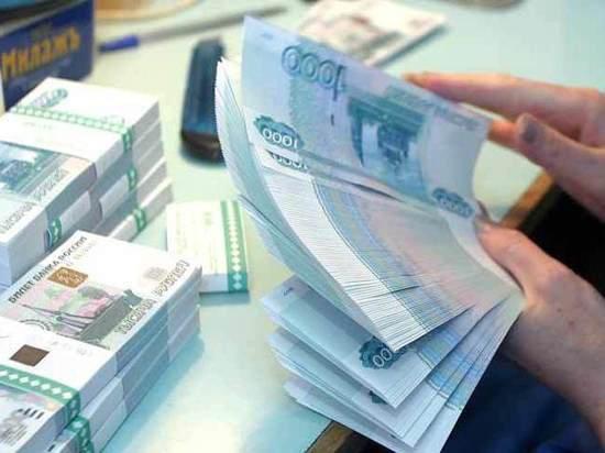 Эксперты оценили перспективы курса рубля