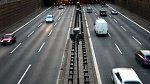 Интеллектуальную систему управления дорожным движением начнут внедрять в Подмосковье