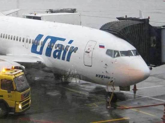 Авиакомпания обязала мать приобрести 11 билетов на двух больных детей