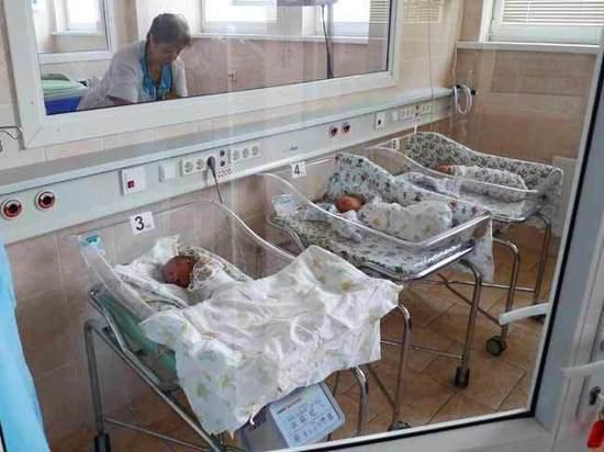 Калужский губернатор: «здравомыслящие женщины» готовы рожать в любых условиях
