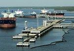 В Ленобласти создадут многопрофильный глубоководный «Приморский универсально-перегрузочный комплекс»
