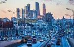 В России появится госреестр транспортных средств