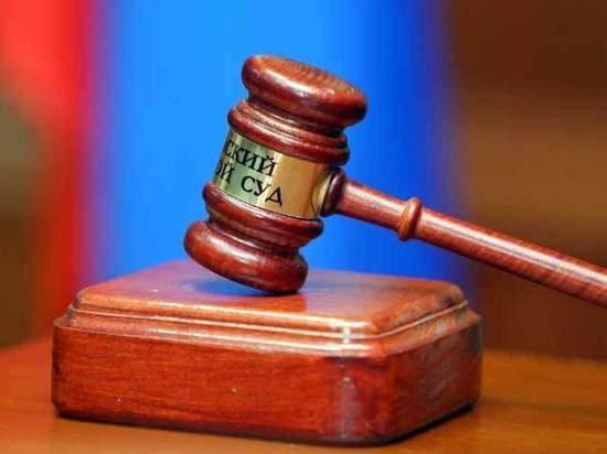 ВИЧ-диссидентку приговорили за смерть дочери: комментарий эксперта