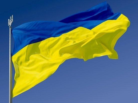 На Украине арестована земля Загаецкого мужского монастыря УПЦ