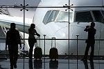 В московском технопарке разработали устройство, отслеживающее багаж в аэропортах