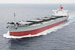 Современный контроль состояния корпуса судна