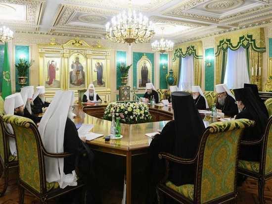 «Место все-таки денежное»: Кураев объяснил последние кадровые решения патриарха