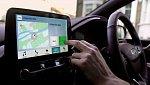 Новый сервис позволит построить маршрут с учетом габаритов транспортного средства