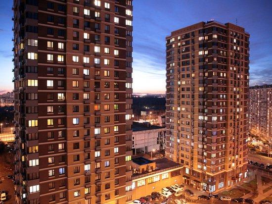 Как Россия обеспечит граждан доступным жильем