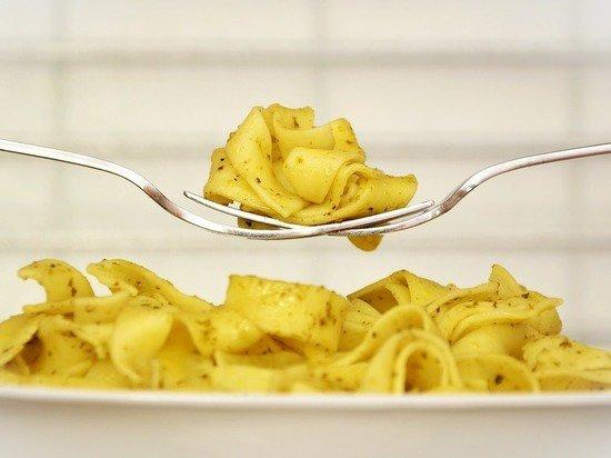 Ешьте макарошки: цены на еду продолжают расти