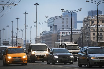 Прокуратура Кузбасса не нашла падающих в голодные обмороки школьников