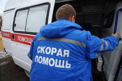 Российского правозащитника отправили в психбольницу по заявлению мэра