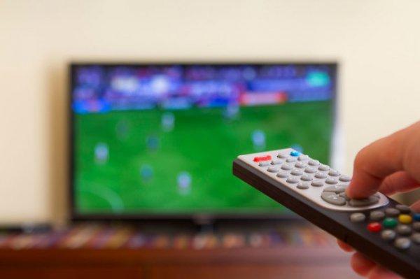 В России появится новый спортивный канал