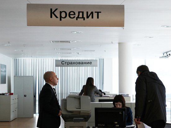 Российские мужчины к 8 марта возьмут микрозаймы на два миллиарда рублей
