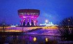 Татарстан — лидер по подаче заявок на патентование изобретений