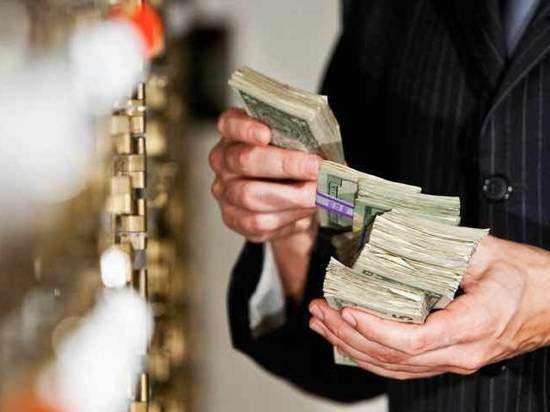 Налоговики получили данные о счетах россиян в 58 странах