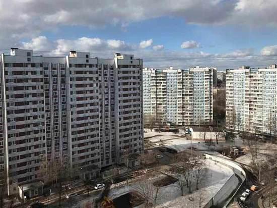 Где продается дешевое жилье