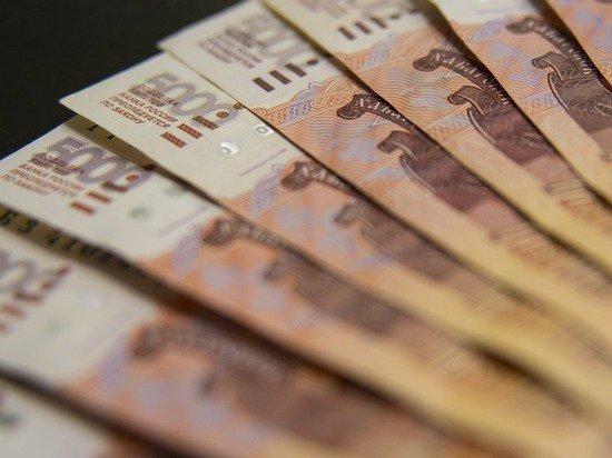 Отток капитала достиг катастрофических значений: Россия теряет все больше