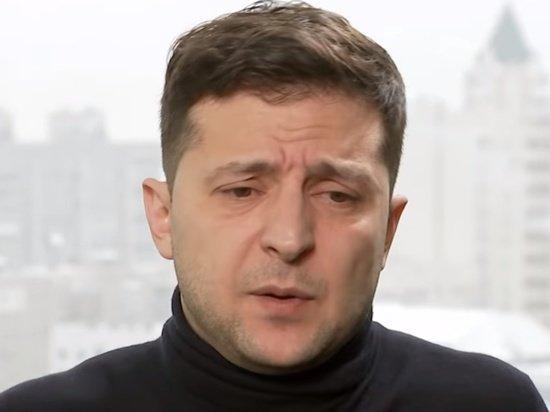 Youtube восстановил заблокированный канал Зеленского