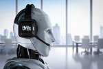 Авиакомпании взяли на службу искусственный интеллект