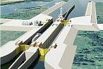 Создана рабочая группа по вопросам строительства Нижегородского гидроузла