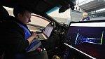 В России появятся курсы для школьников по беспилотным автомобилям