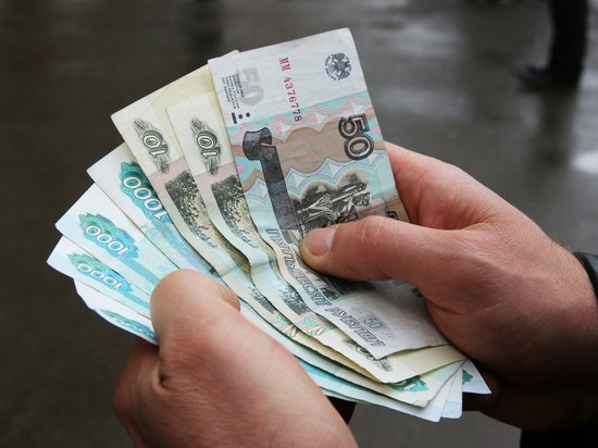 Власти готовят почву для уменьшения пенсии: выплаты свяжут со здоровьем