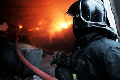 Жители российского города массово отравились водой