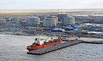 Подписано распоряжение о расширении морского порта Сабетта