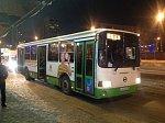 Информационную систему для отслеживания транспорта запустят в Ульяновской области