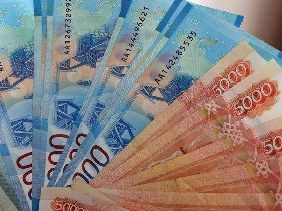 Программа маткапитала показала эффективность: семьям дадут больше свободы распоряжаться деньгами