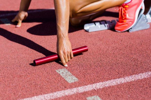 Спортсменов будут штрафовать за употребление допинга