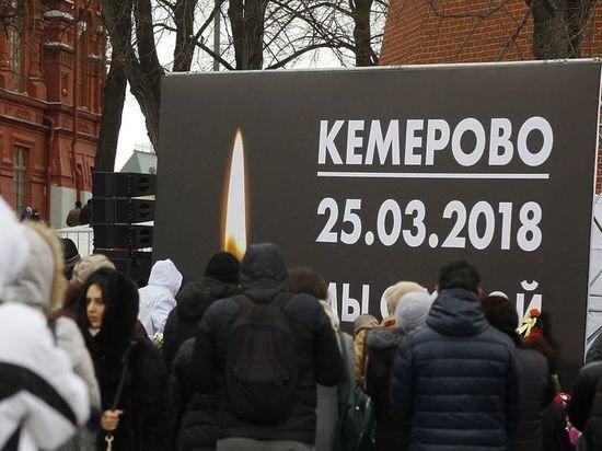 Медведев назначил по 400 тысяч рублей пострадавшим в