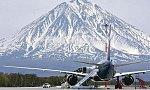 Кабмин включит перелеты из Арктики и с Крайнего Севера в список субсидируемых