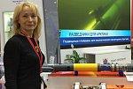 АО «НПП ПТ «Океанос» и СПбГМТУ представили подводных роботов на форуме «Арктика - территория диалога»