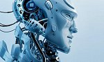 ICAO будет контролировать внедрение искусственного интеллекта в гражданскую авиацию