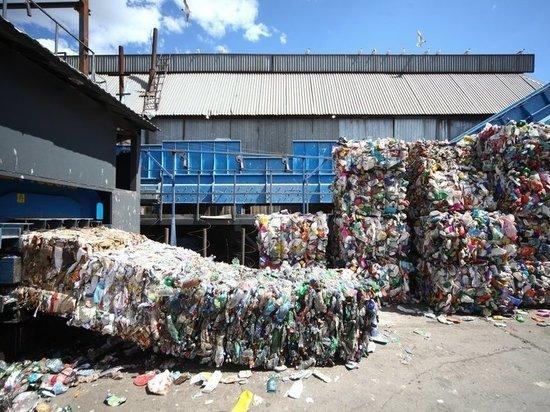 Эксперт спрогнозировал рост тарифов на вывоз мусора вопреки обещаниям Путина