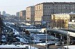 """Систему управления """"Умная дорога"""" запустят в 2019 году на трех шоссе в Подмосковье"""