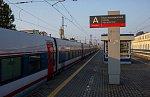 Главгосэкспертиза одобрила два этапа проекта высокоскоростной железнодорожной магистрали «Москва-Казань»