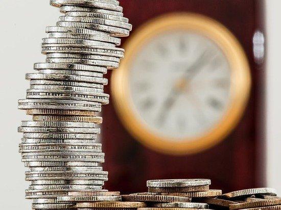 В Госдуме рассказали, кто получит дополнительные пенсионные выплаты