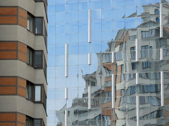 Законопроект об ипотечных каникулах обернется кабалой: отдавать придется 50 процентов