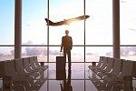 Названа лучшая авиакомпания и аэропорт страны